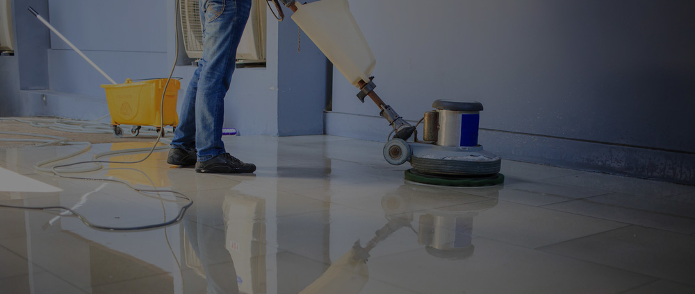 Ottawa Commercial Cleaning